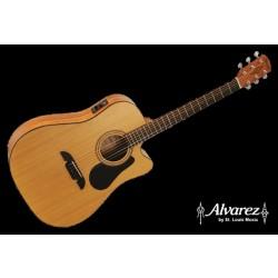 Alvarez ALVAREZ RD12CE