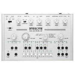 Acidlab Bassline 2