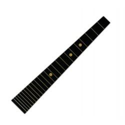 D'Addario Clásica DFAO286 Fingerboard Appliqué 1/2