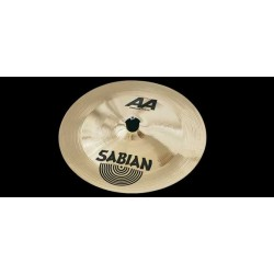 """Sabian SABIAN 22016B 20"""" Chinese"""