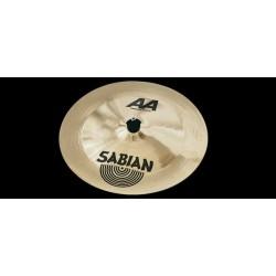 """Sabian SABIAN 21816B 18"""" Chinese"""