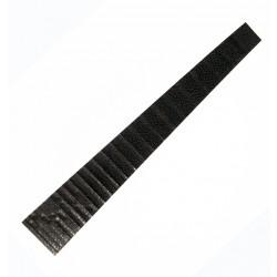 D'Addario Clásica DFAS304 Fingerboard Appliqué 3/4