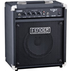 Fender Rumble 15 V2 230V
