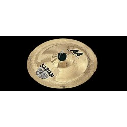 "SABIAN 21216B 12"" Mini Chinese"