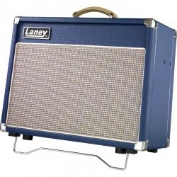 Laney Lionheart L5T-112 5W