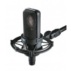 Audio-Technica AT-4040