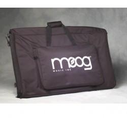 Moog Moog Voyager Gig Bag