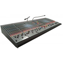 Allen & Heath GL2800-24