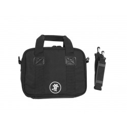 Mackie Bag 402-VLZ3