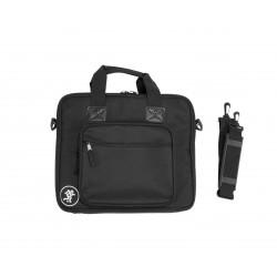 Mackie Bag 802-VLZ3