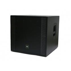 KV2 Audio KX 1.5