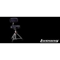 Ludwig LUDWIG LM449THB Sillin