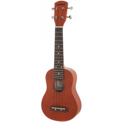 Clifton Ukelele
