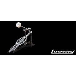 LUDWIG L201 Speedking pedal
