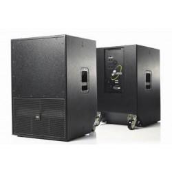 KV2 Audio KX 1.8 Sub