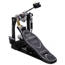 Tama Pedal HP-900FS