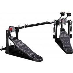 Tama Pedal HP900PSW