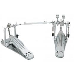 Tama Pedal Bombo HP910LSW