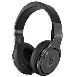 Monster Beats Pro High Perfromance Negro