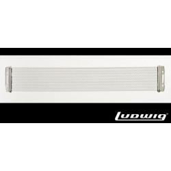 Ludwig LUDWIG L1930 Bordonero 14