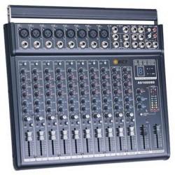 BCT MM-1602 DA