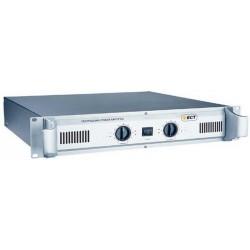 BCT AA-600P