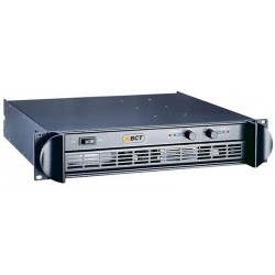 BCT AA-1400C