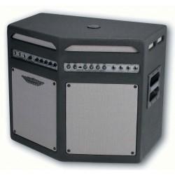 Motion Sound KBR-3D Dual Sound