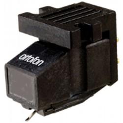 Ortofon OM GT