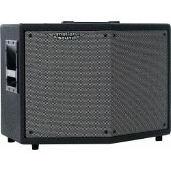 Motion Sound KP-500SN Stereo Combo