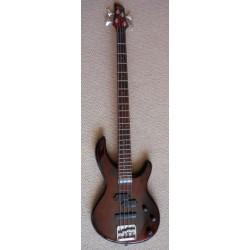Aria Guitars Aria Pro II Bass