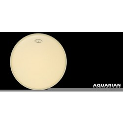 "Aquarian AQUARIAN VTC-K 20"" Vintage Series"