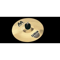 "SABIAN 20805B 8"" Splash"