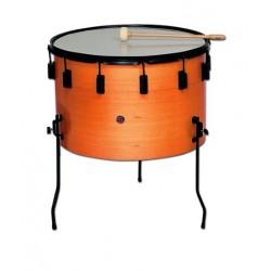 Samba Música 973OSM