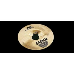 "SABIAN 20816B 8"" China Splash"