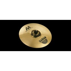 "SABIAN 21005MXB 10"" Metal-X Splash"