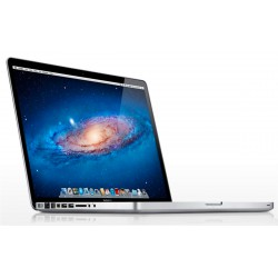 Apple MacBook Pro 9.2 Mid 2012 13""