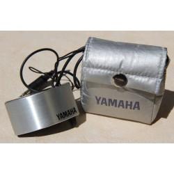 Yamaha BC1 Breath Controller
