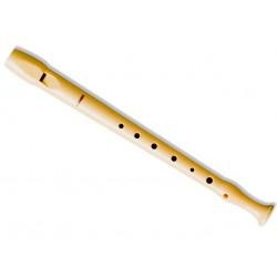 Hohner 9512 Soprano Allegro