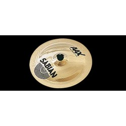 "SABIAN 21216XB 12"" Mini Chinese"