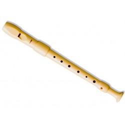 Hohner 9516 Soprano