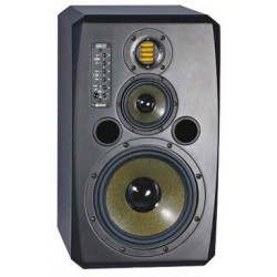 Adam Audio ADAM S3X-V