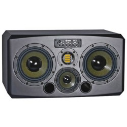 Adam Audio ADAM S3X-H
