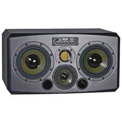 Adam Audio ADAM S3X-H