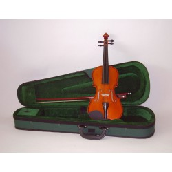 Vallès Trade VIOLA KREUTZER SCHOOL 13 SET