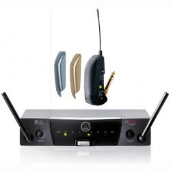 AKG WMS-40 Pro Flexx GB