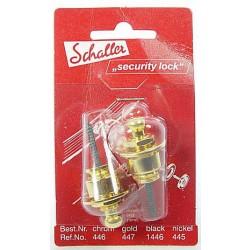 Schaller 447 Dorado