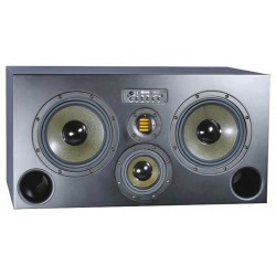 Adam Audio ADAM S4X-H