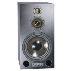 Adam Audio ADAM S4X-V