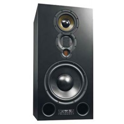 Adam Audio ADAM S5X-V